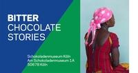 BITTER Chocolate Stories - Fotoausstellung in Köln