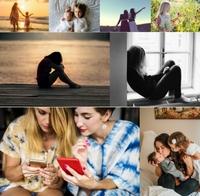 Reconnective Healing® - mediale Sitzungen und Coaching für Familien, Frauen und Kinder. Über 18 Jahre Erfahrung! Weltweit durchführbar!