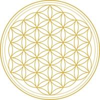 Fasten und Abnehmen mit Ayurveda - Webinare
