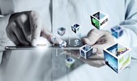 iTAC Software erneut in Gartner's Magic Quadrant für Manufacturing Execution Systems