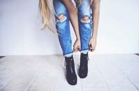 Große Schuhe für Damen vom Spezialisten schuhplus