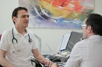 NEU: Vorsorge Check-Ups im REDUCE GESUNDHEITSRESORT