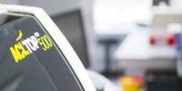 Rheumatologe in München: Infos zu Übergewicht und Rheuma
