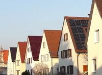 Recht, Gesetz, Förderung: Das müssen Hausbesitzer 2020 wissen