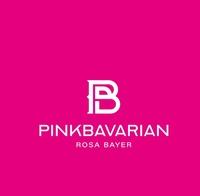 Das Besondere beginnt immer mit einer Vision! Bei PINKBAVARIAN war es Beate ROSA BAYER, die ein Taschenkonzept entwerfen wollte, dass es in dieser For