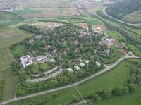 Klinikum am Weissenhof - Stipendium Medizin