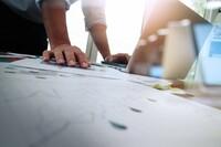 Whitepaper zur Planung mit SAP Analytics Cloud jetzt verfügbar