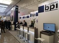 bpi solutions und Diomex Software starten schwungvoll ins Jahr 2020