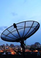"""""""5G und IoT treiben Wachstum kräftig voran"""""""