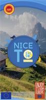 Nice to Eat-EU präsentiert Augmented Reality