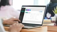 Premiere auf der TWENTY2X: GRÜN eVEWA4 als neue Online-Branchensoftware