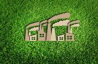 Klimaschutz in der energieintensiven Produktion