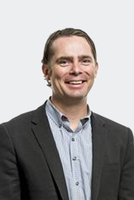 Coravin Inc. ernennt Christopher Ladd zum Chief Executive Officer