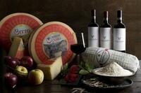 """FRUIT LOGISTICA 2020 - """"Taste The Alps"""" auf der internationalen Fachmesse für Obst und Gemüse in Berlin"""