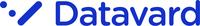 Datavard lädt zu den DSAG-Technologietagen
