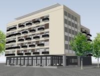 Protectum eG erwirbt neue Immobilie in Offenbach am Main