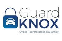 Frost & Sullivan zeichnet GuardKnox für Automotive Cybersecurity aus