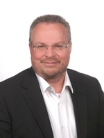 Merkle & Partner eröffnet neue Niederlassungen