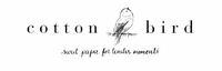 Cottonbird - Kreative Papeterie, stilvoll und personalisiert passend zu jedem Anlass