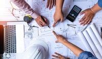 After-Work-Seminare für die Baubranche