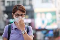 Coronavirus: So schützen Sie sich vor einer Infektion!