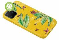 """Smartphone Case """"Straw"""" schützt das Handy und die Umwelt"""