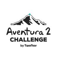 Aventura2Challenge: mitten im Winter über die Alpen!
