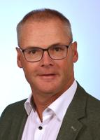 Dietmar Müller ist neuer Geschäftsführer von Algeco Deutschland