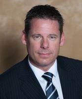 Mobilitätsmanagement: Darren Hall neuer Fraikin-CEO in Großbritannien