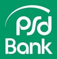 Handelsblatt-Auszeichnung Top Baugeld für PSD Bank Hannover eG