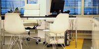 Rheumatologie in München: Leitfaden für Ernährungstherapie