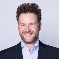 PwC Legal Rechtsanwälte erstellen mit BRYTER  Legal Tech Anwendungen für Mandanten