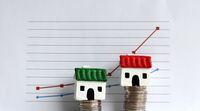 Wie lange hält der Preisboom im Immobiliensektor noch an?