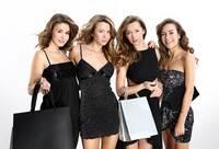 Damenschuhe in Übergrößen gibt es im Shop von schuhplus