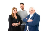 Neuer Reisekosten-Spezialist senseXpense: Start-up mit über 20 Jahren Erfahrung