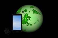 Der Ausbau des Mobilfunks - die neuen Ideen des Andreas Scheuer