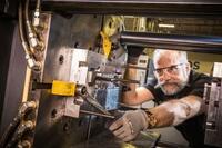 Protolabs garantiert noch engere Toleranzen beim Spritzguss