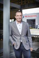 Reimann: Industriefertiger aus Mönchengladbach erhält gleich zu Jahresbeginn mehrere Großaufträge