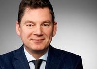 E-Commerce Experte Andreas Oerter wird Beiratsmitglied bei ERP-Spezialist xalution