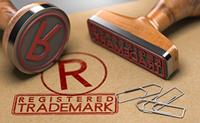 Markenschutz: 5 Fragen, 5 Antworten vom Fachanwalt!