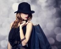 Damenschuhe in Übergrößen bei schuhplus - stylisch, hochwertig und bequem