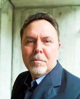 Andreas Oswald koordiniert bei Checkmarx den Ausbau des Schweiz-Geschäfts