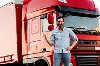 Neue Übernachtungspauschale für Lkw-Fahrer