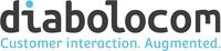Diabolocom präsentiert Vorteile von Cloud Contact Center Lösung für Integration mit KI und CRM auf der CCW 2020