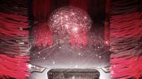 Nachhaltige Autowäsche dank Künstlicher Intelligenz
