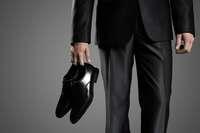 Hochwertige Schuhe in Größe 50 für Herren beim Unternehmen schuhplus bestellen