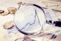 NRW.BANK.ifo-Geschäftsklima getrübt trotz guter Lage