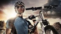 Neue Zusammenarbeit beim Dienstrad-Leasing