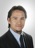 Die Ivalua NOW 2020 zeigt, wie das Ausgabenmanagement die Welt verändert