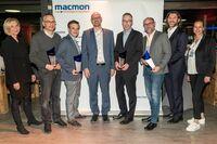 macmon secure Partnertag 2020 - Netzwerksicherheit ein wichtiger IT-Fokus in 2020